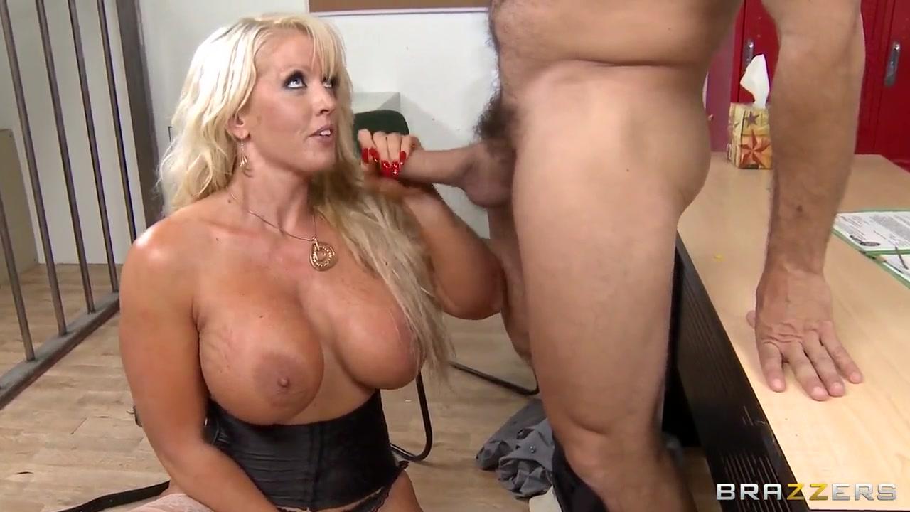 Porno photo Round red spot on breast
