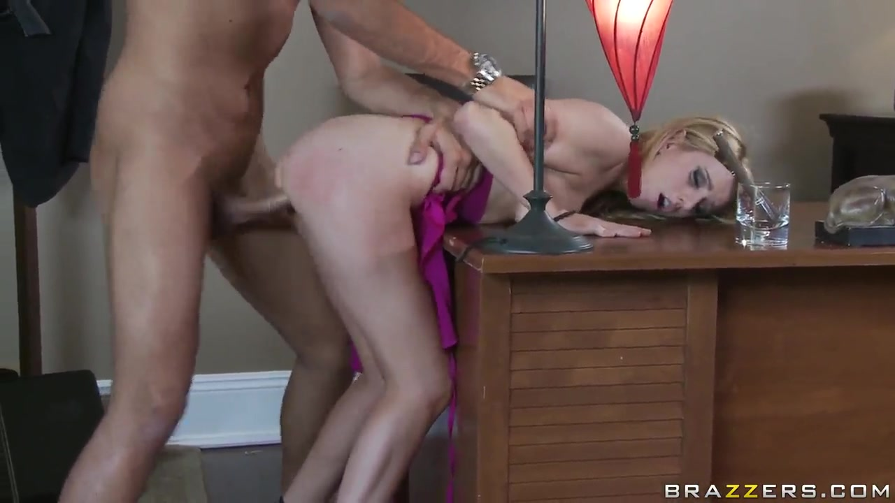 Sexo Czech naked lesbion