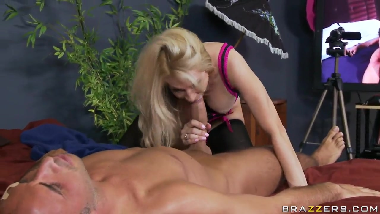 Porns organ bisexual Lesbianis