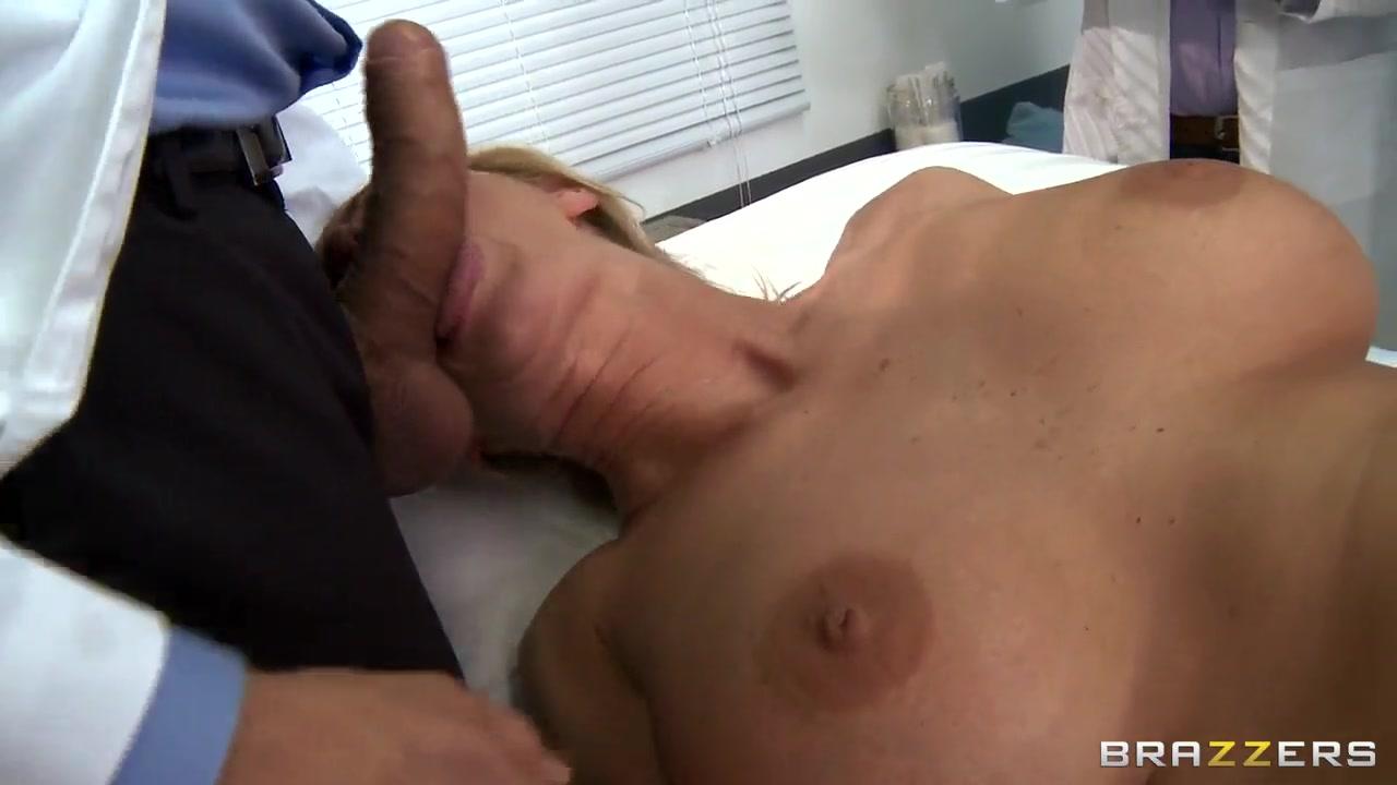 Hot chubby women pics Hot Nude