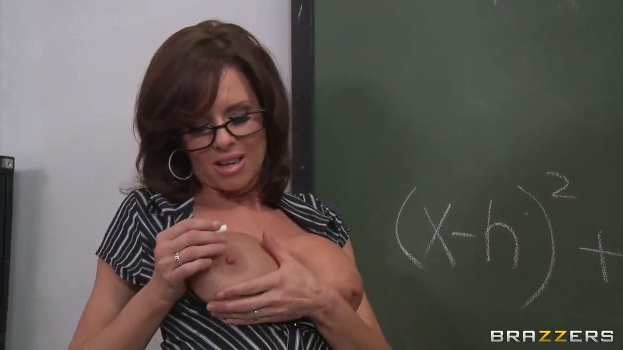 Moves for seniors Porn clips