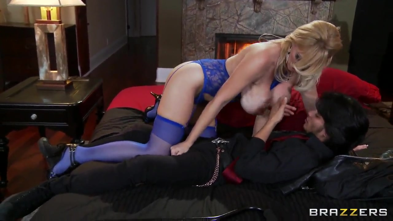 Ang dating daan debate 2019 ford Porn tube