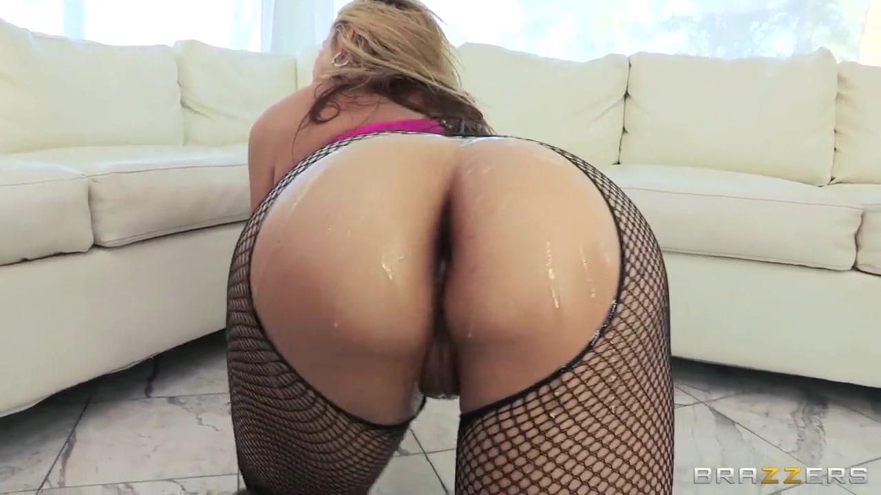 Hot porno D polys calexico