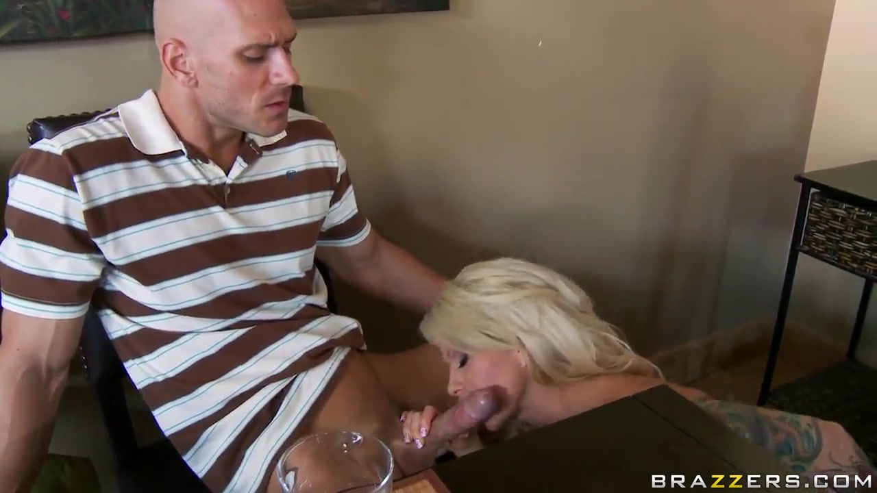 Intimidating shout bugle Sexy xxx video