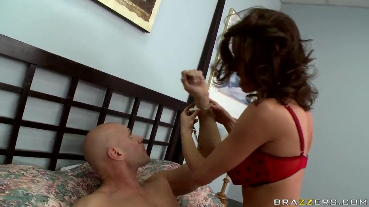 Argentina Okupas dating serie online
