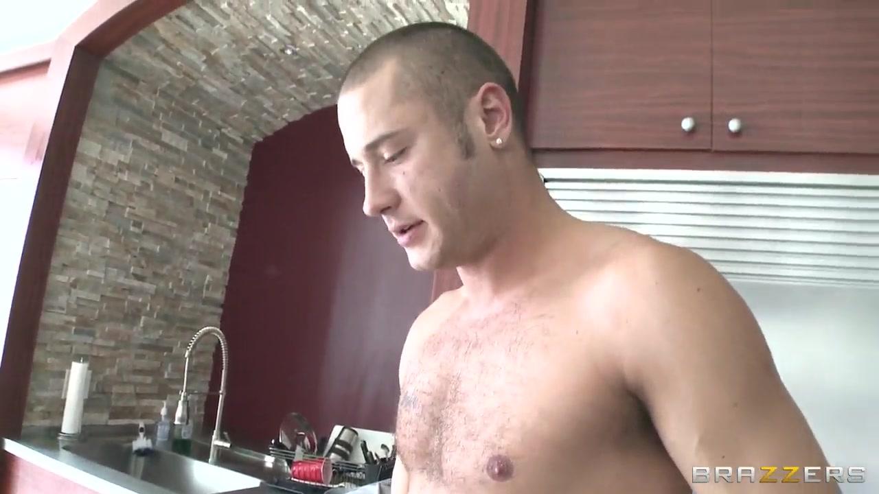 Adult Videos Mature big tits exhibitionist