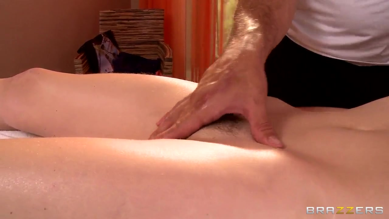 Will she miss me after no contact Porn clips
