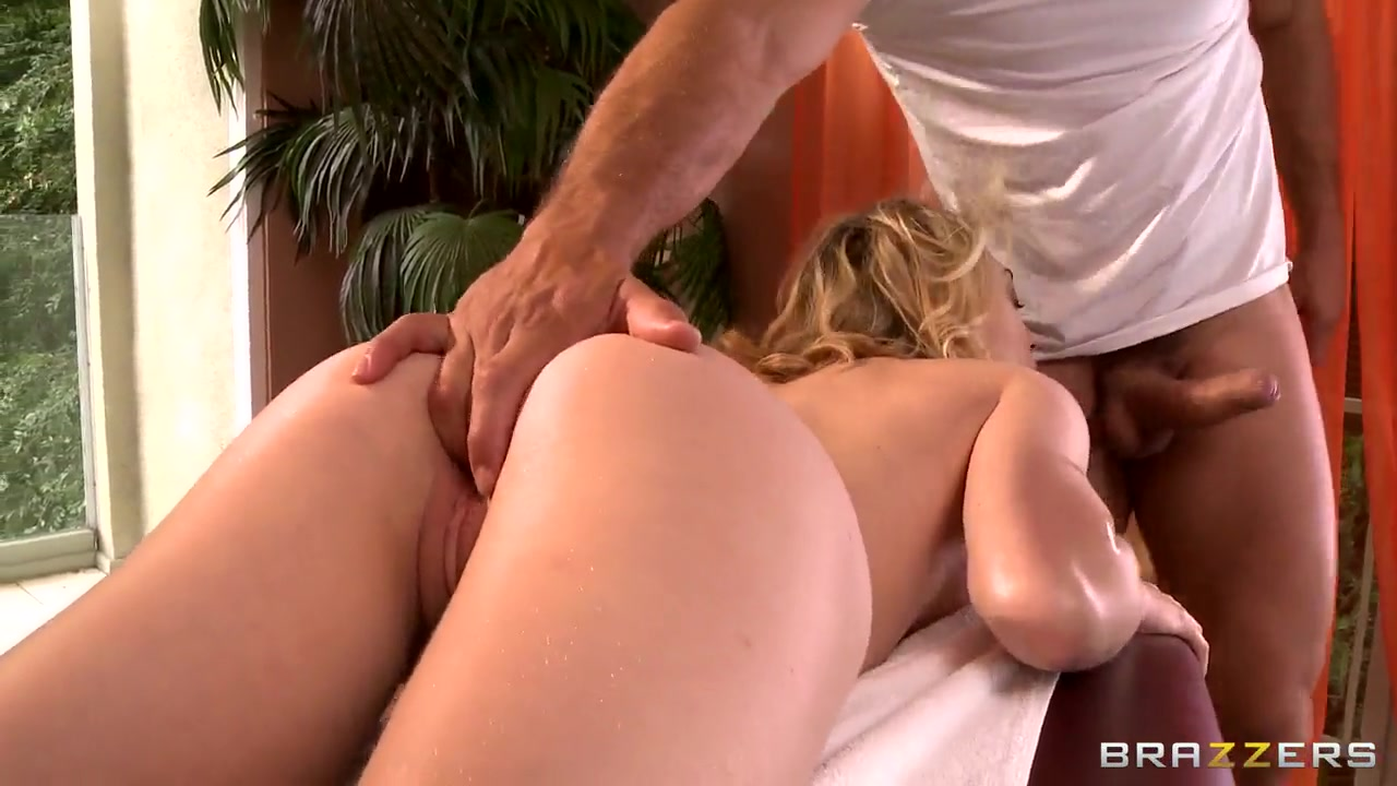 vidios of naked men and woman Excellent porn