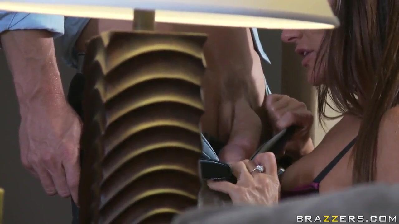 Porn Lesbiyn video sexis