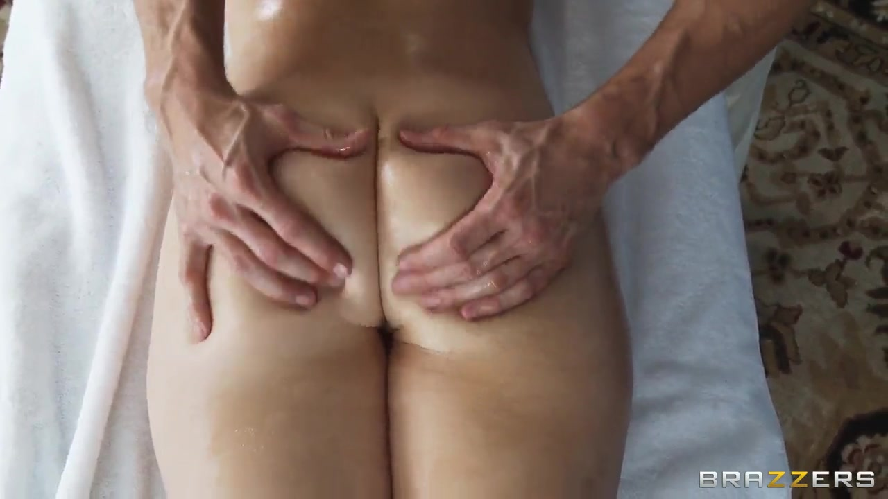 Adult Videos Sites like facebook for adults only