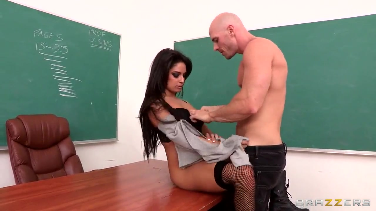 School is no the place for sex perverts La super tetona deena duos