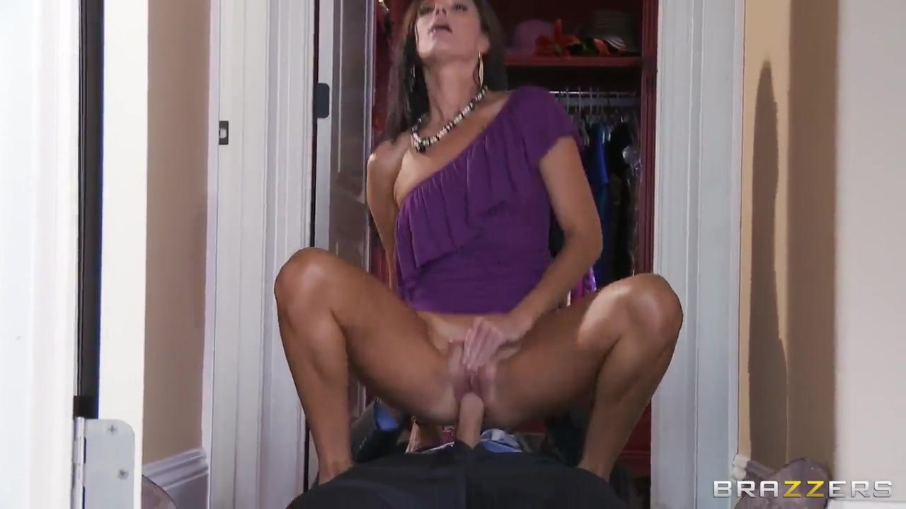 India Summer spends her day with Johnny Sins Travel clubs for singles