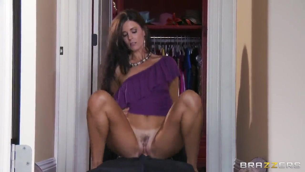 Porn pic Retro porn tv