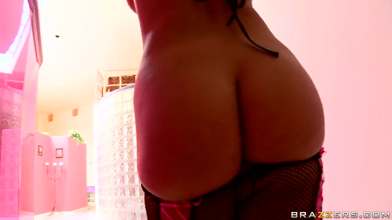 Porn Pics & Movies Wife hairy sex