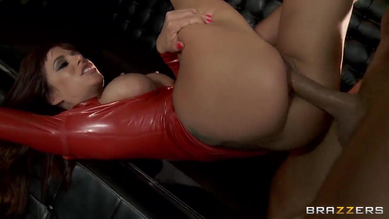 Best porno Elodia tinder dating