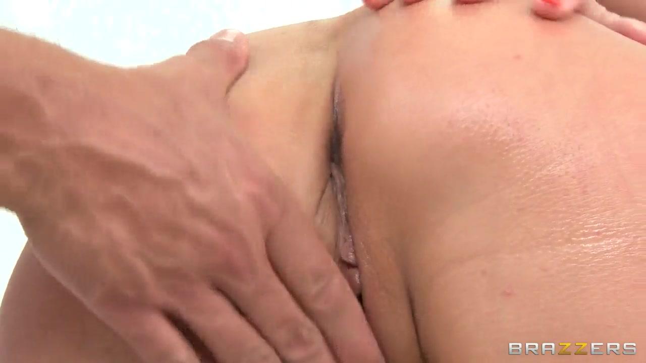 Adult sex Galleries Blog katie morgan best facial video
