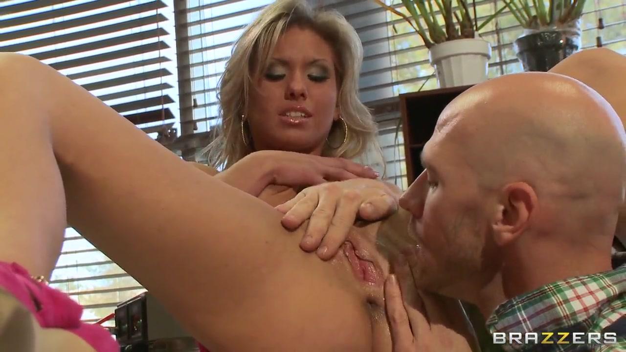 xXx Pics Bbw en lingerie se fait baiser