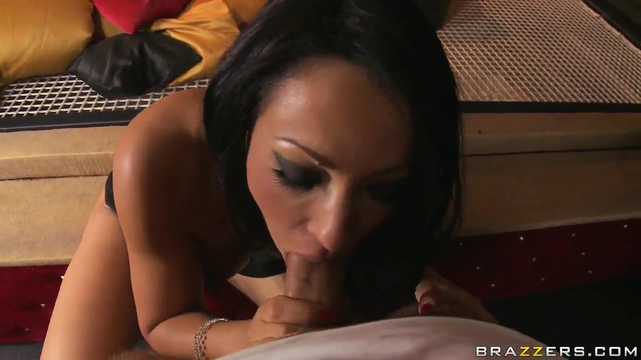Porn galleries Polyamory dating site uk asian