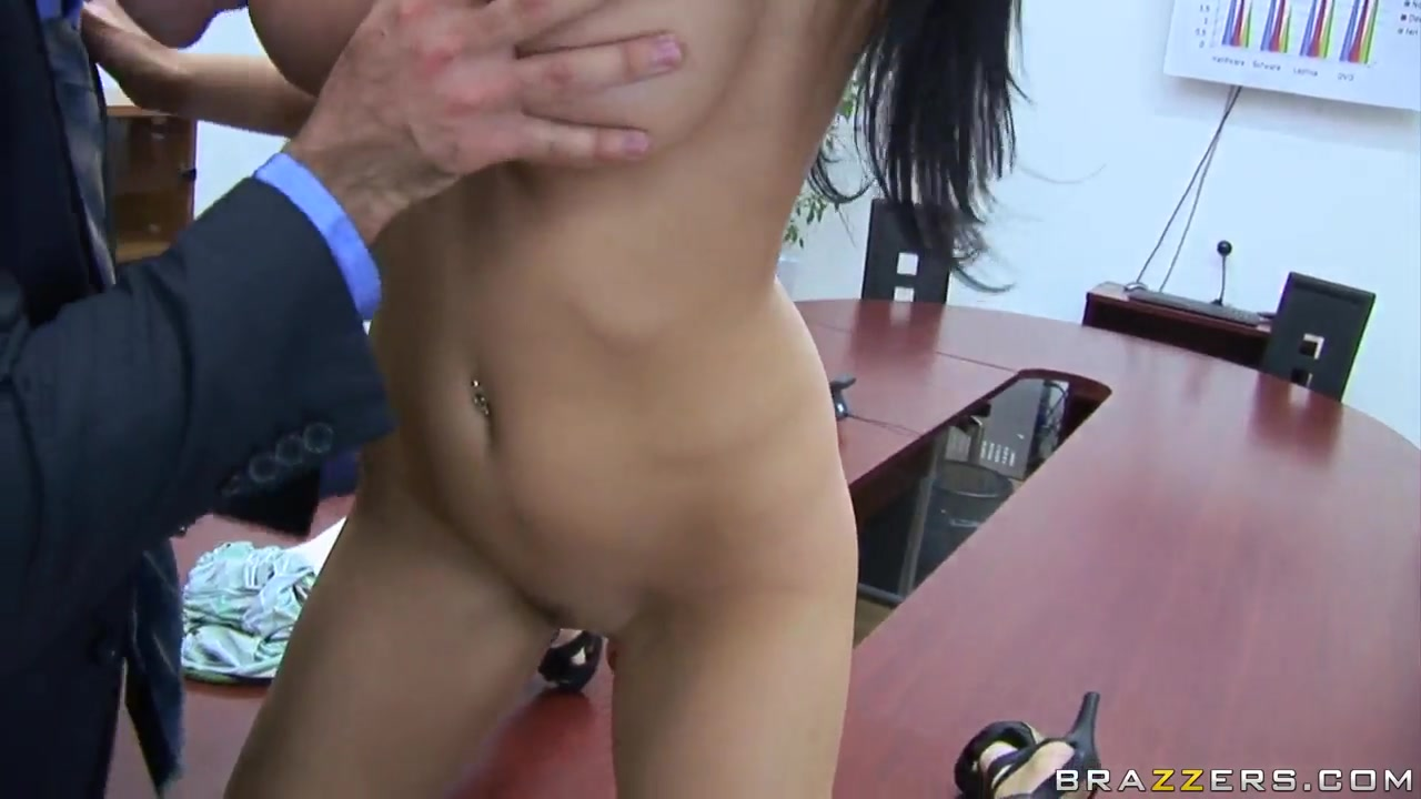 ebony pussy licking and fucking XXX photo