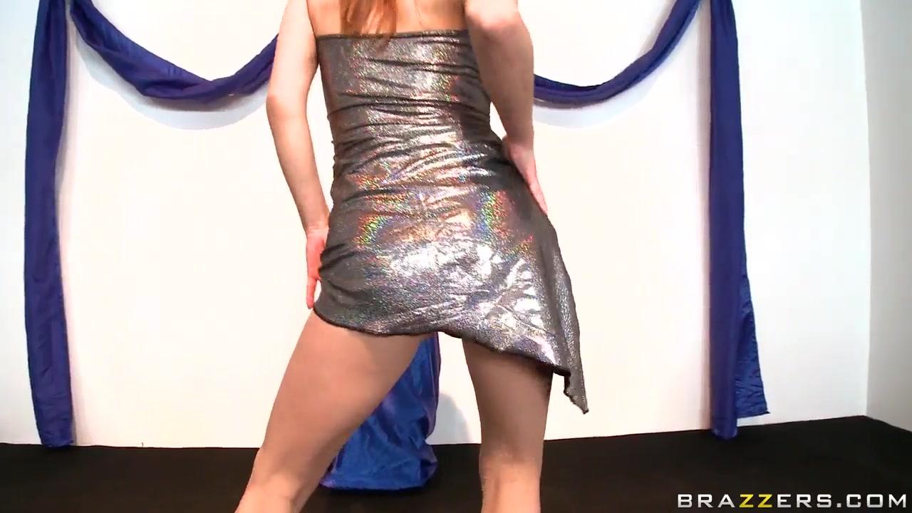 Sexy Japan Hd Best porno