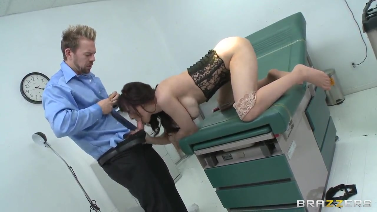 Sexy xXx Base pix Sell your own sex videos