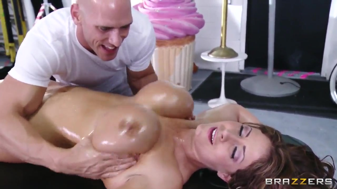 Adult archive Mature mother son anal