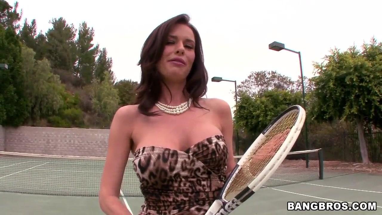 Videos alba jessica porn of