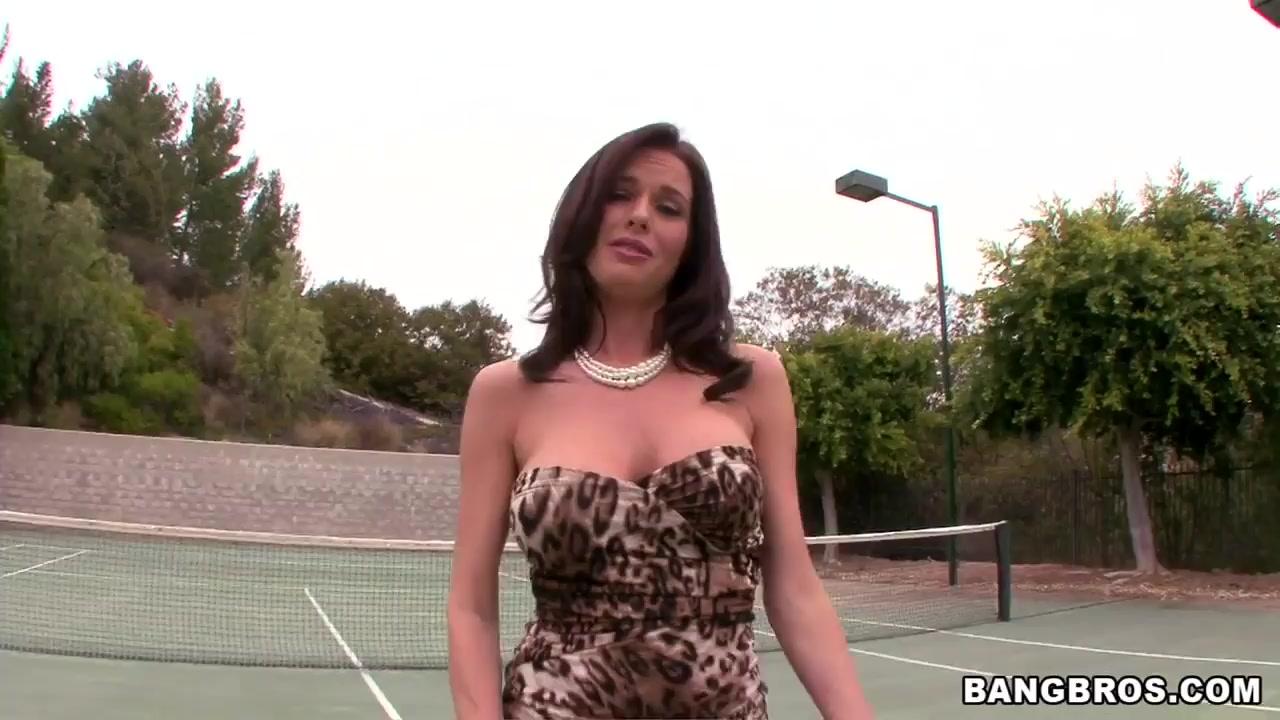 Nude girls in shoer Porn clips