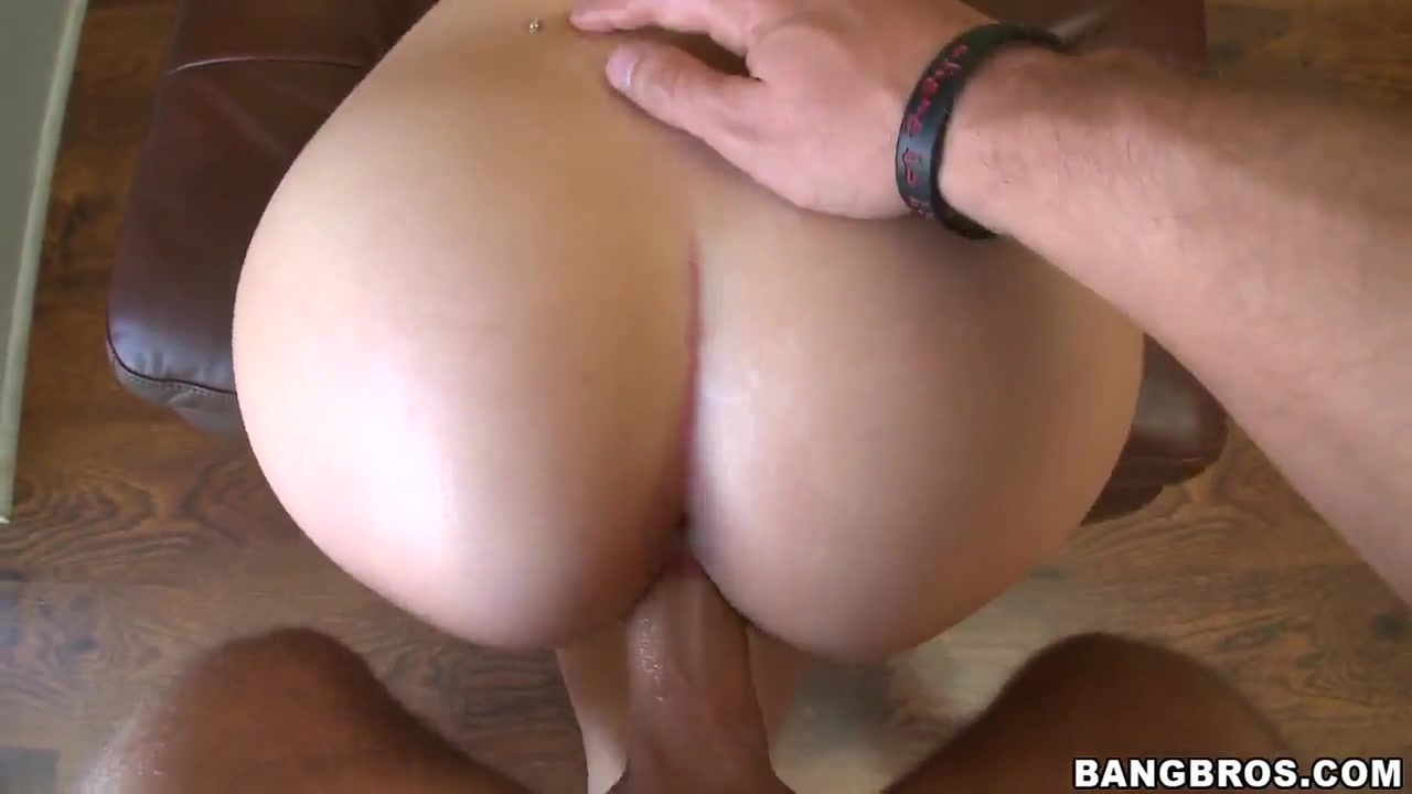New porn German milf cheating at the mechanic