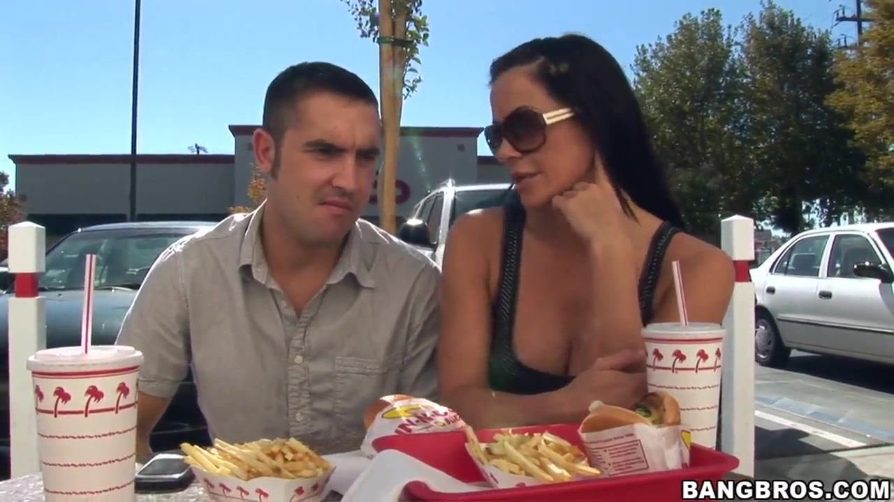 Beautiful sexy girl porn video Naked xXx Base pics