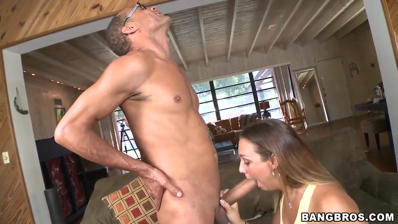 Latina milf devours cock with pussy Porn galleries