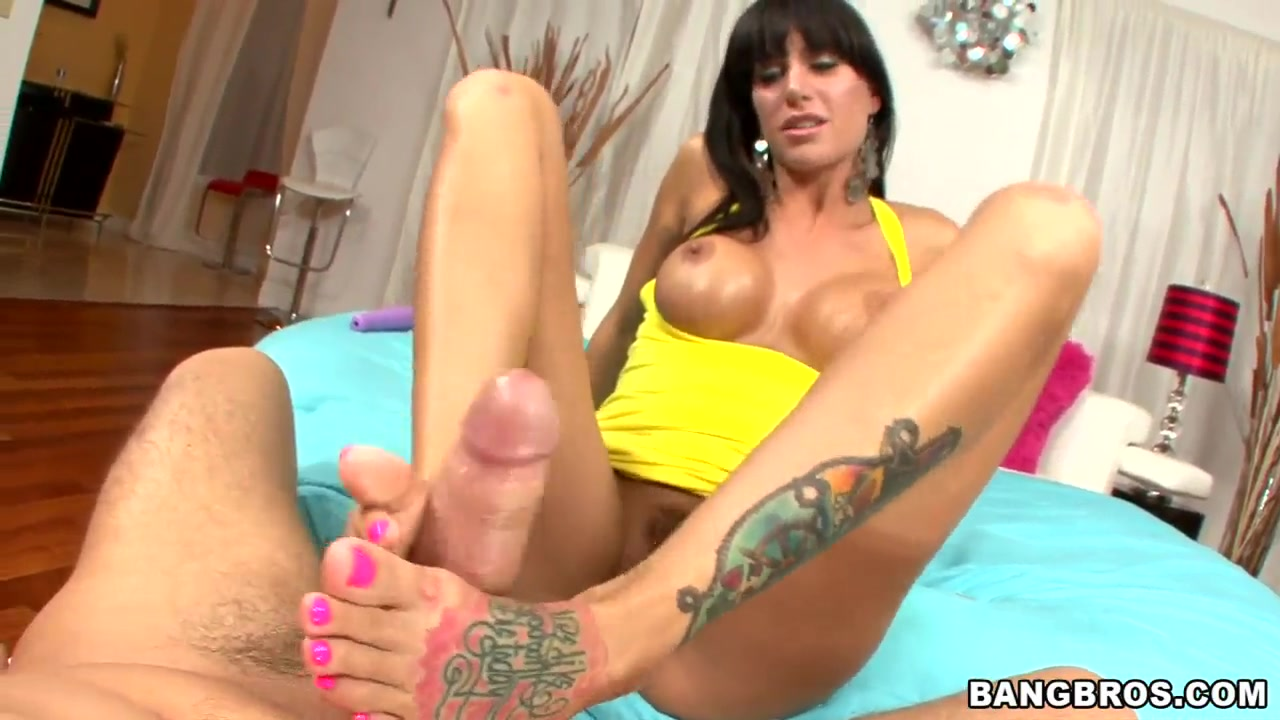 XXX Porn tube Black Big Ass Bitches