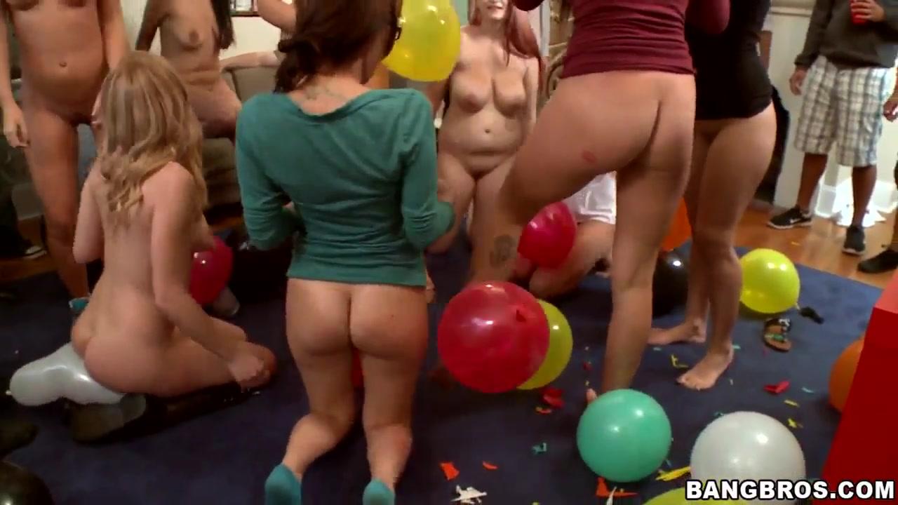 Asian big tits compilation Porn clips