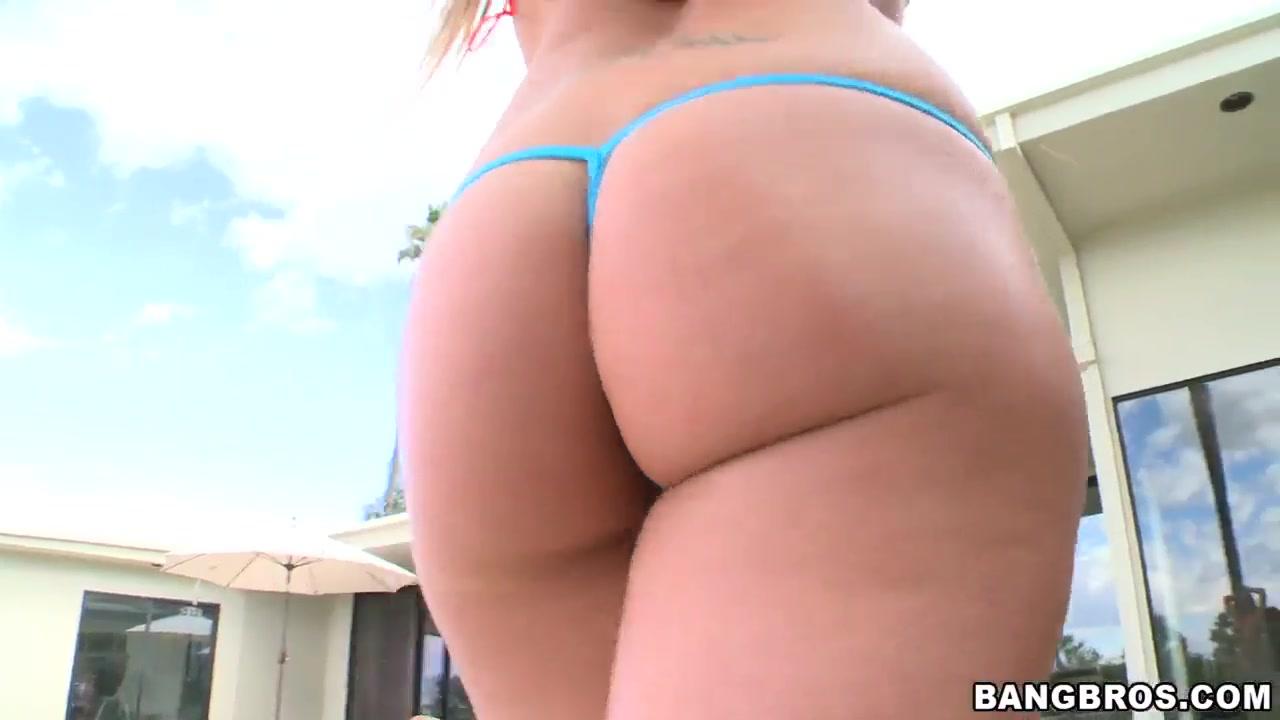 Hot Nude Mature milf sex porn hub