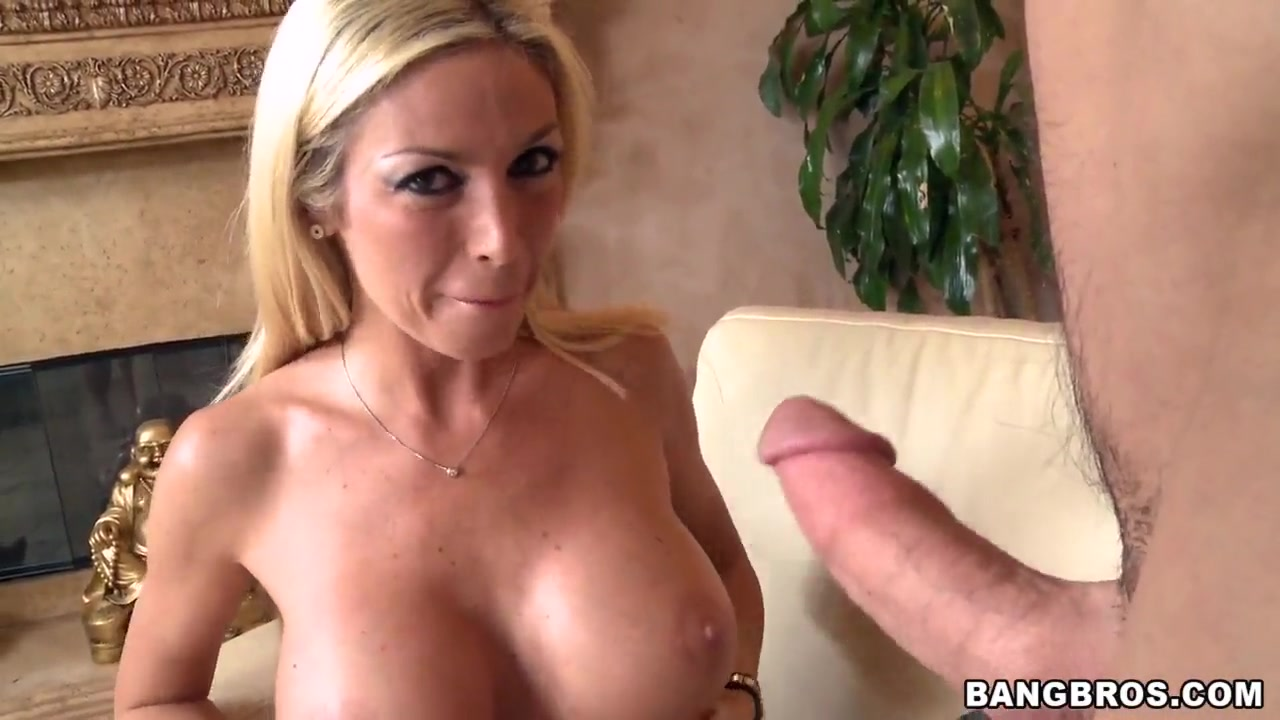 Vintage bdm porn films xxx Hot xXx Video