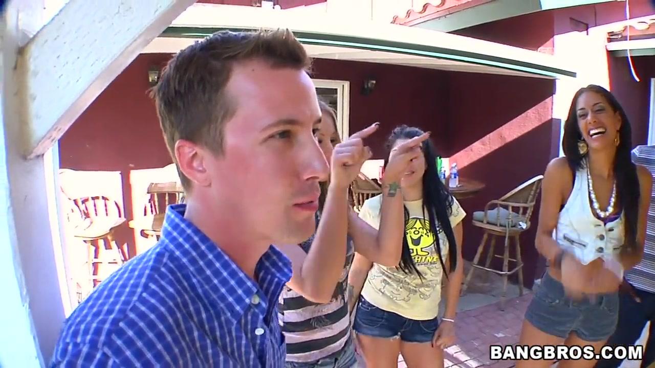 Walters dating Barbara