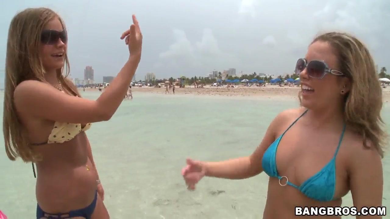 Pussy mature Fist