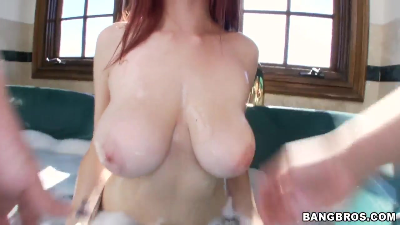 xXx Videos Dating all about looks