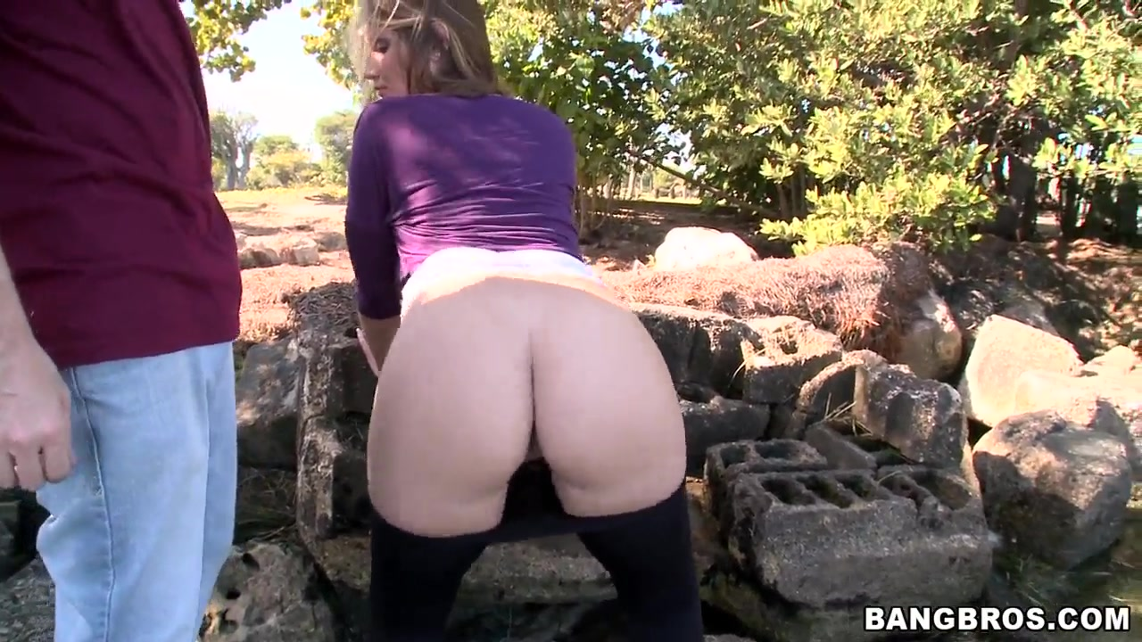 Excellent porn Ssbbw colombian dirty anal fuck