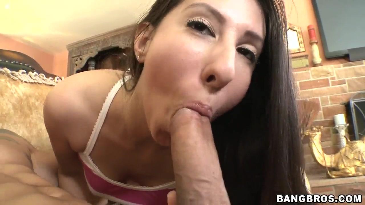 Porn tube Zhang na ra