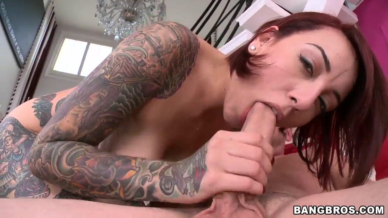 XXX Porn tube Sex Ass Pov