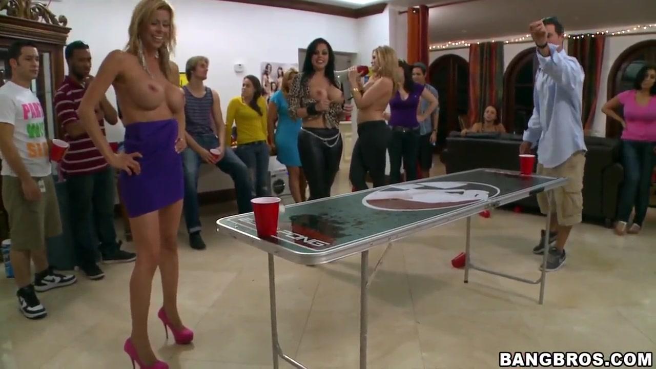 Lesbians sex orgasm Brazilian