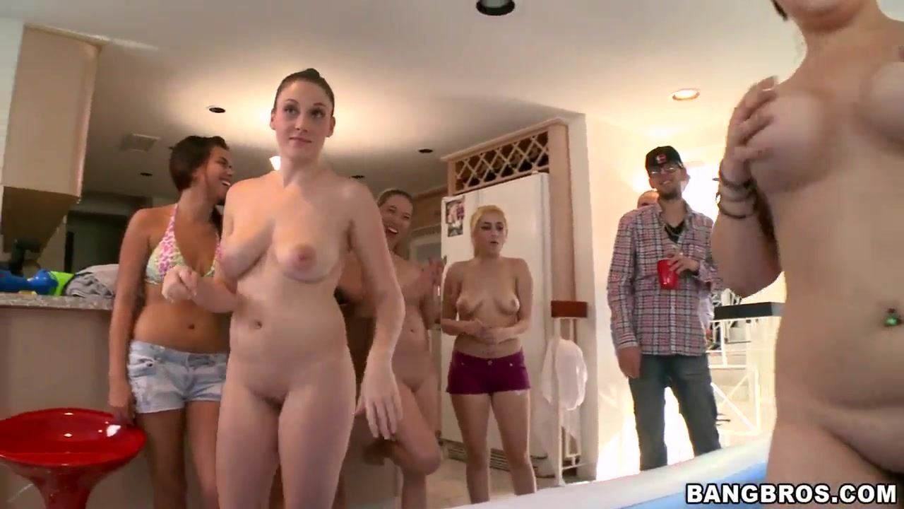 Dating with panic disorder Porn clips