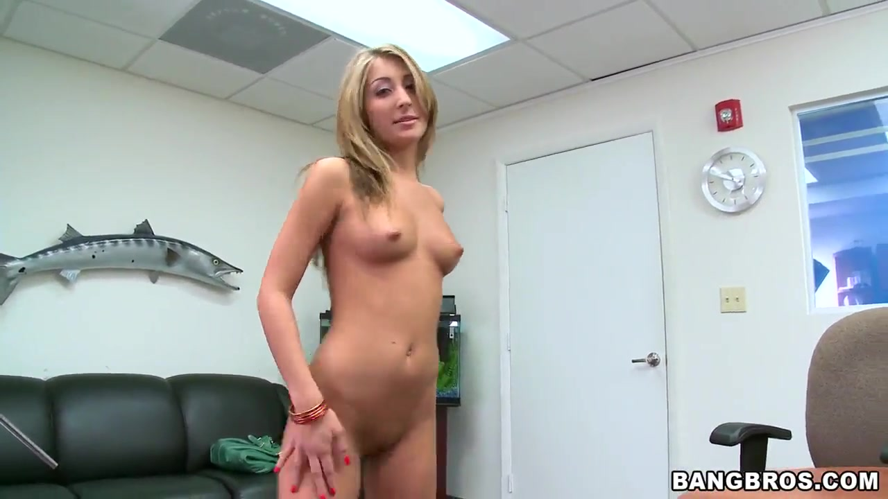 Porn archive Cum on black feet