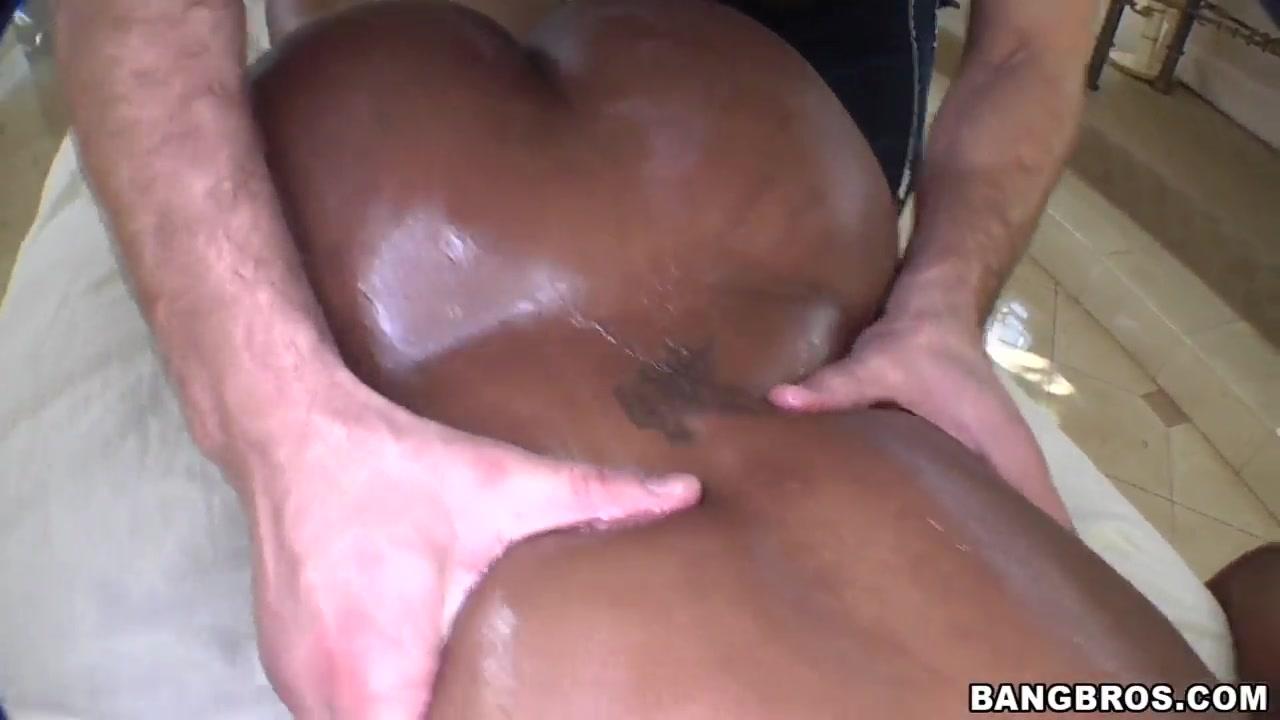 Egypt Actress Nabila Ebad Porn Hot Nude