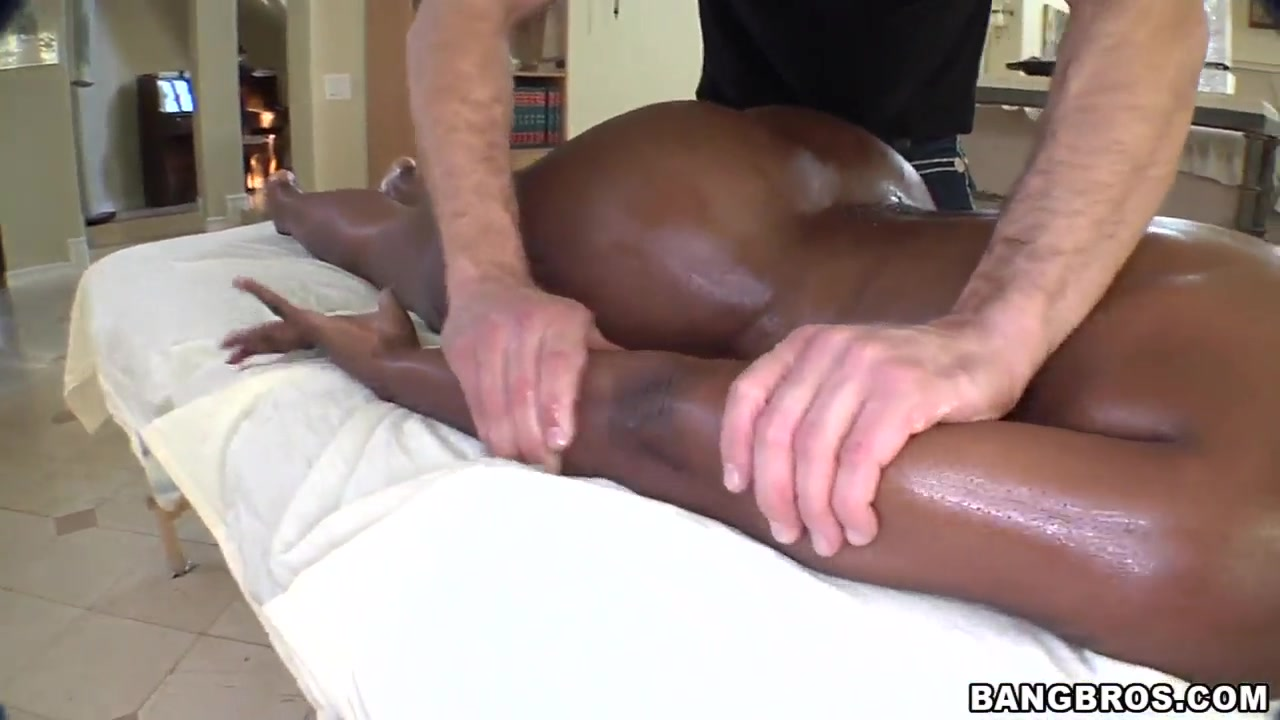 Sexy xxx video My husband and i have grown apart