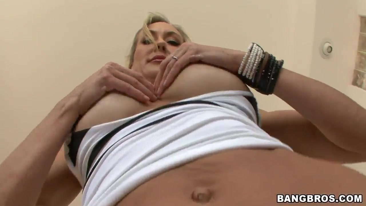 Julkulor online dating Sexy Photo