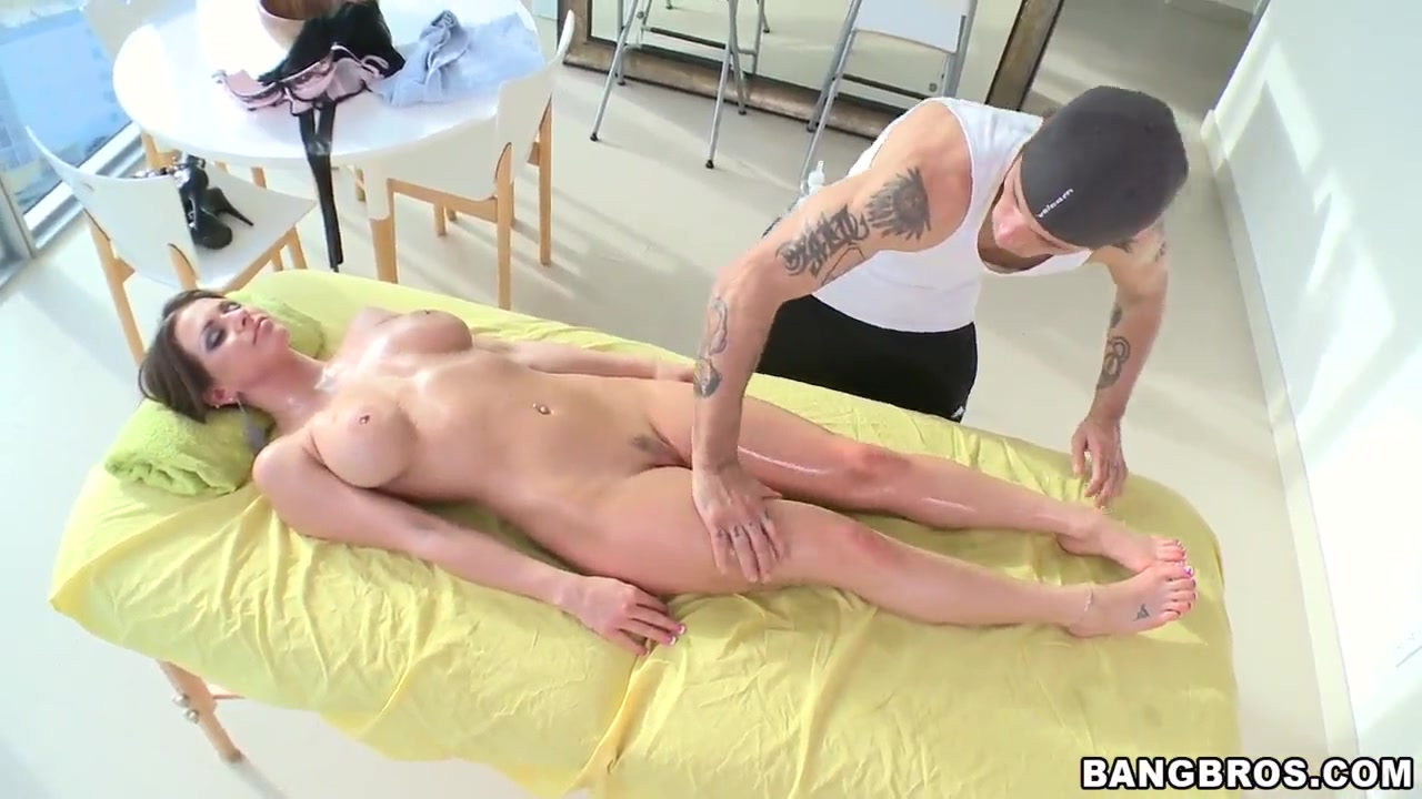 Naked Porn tube Christian help for masturbation addiction