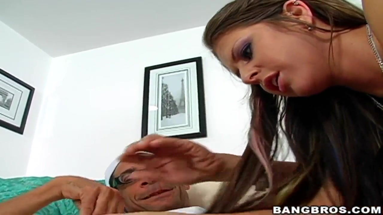 XXX Video Amature first time porn