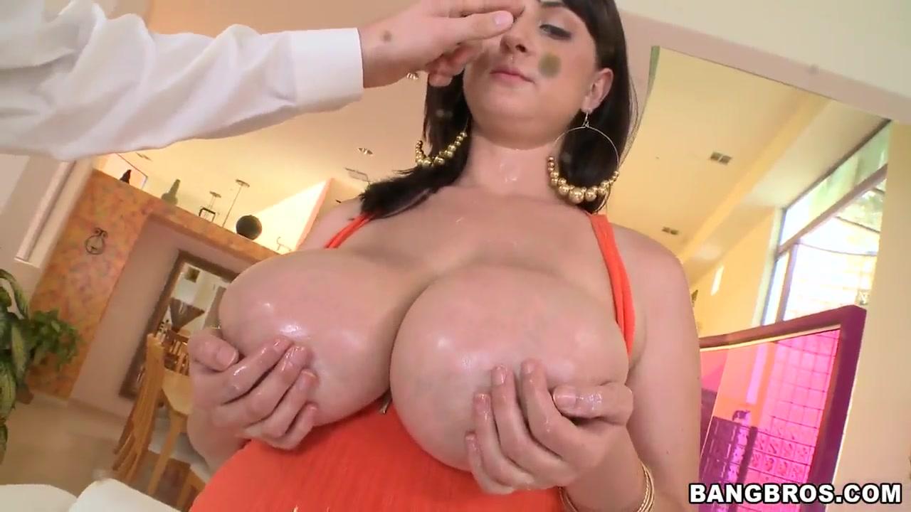 Bbw horny israeli girl on webcam Best porno